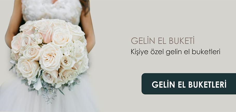 https://www.ergulcicekcilik.com/